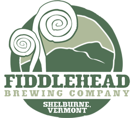 Fiddlehead Brewing Company