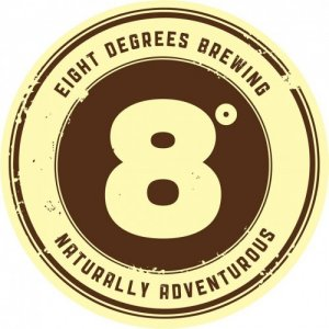 Eight Degrees Brewing Co Ltd