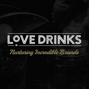 Love Drinks Ltd.