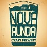 Nova Runda Craft Brewery