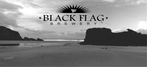 Black Flag Brewery