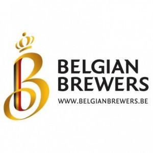 Belgische Brouwers vzw