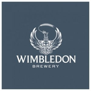 The Wimbledon Brewery Company Limited