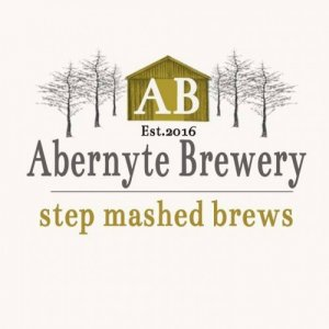 The Abernyte Brewery