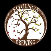 Equinox Brewing Company