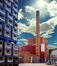 Brouwerij ST.Bernard