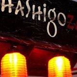 Hashigo Zake