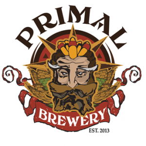 Primal Brewery