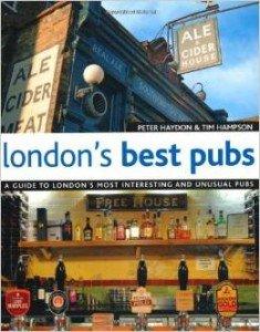 London's Best Pubs (2nd Edition)