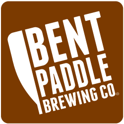 Bent Paddle Brewing Co.