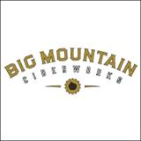 Big Mountain Ciderworks