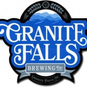 Granite Falls Brewing Company