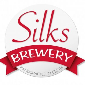 Silks Brewery