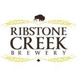Ribstone Creek Brewery