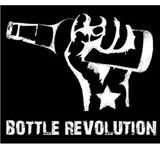 Bottle Revolution - RDU