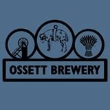 Ossett Brewing Company Limited