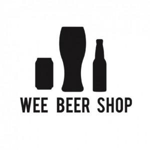 Wee Beer Shop
