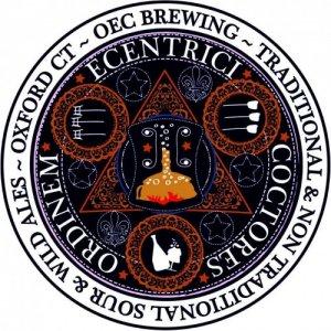OEC Brewing
