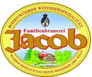 Familienbrauerei Jacob