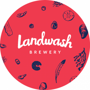 Landwash Brewery