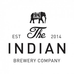 The Indian Brewery