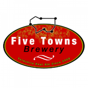 Five Towns Brewery