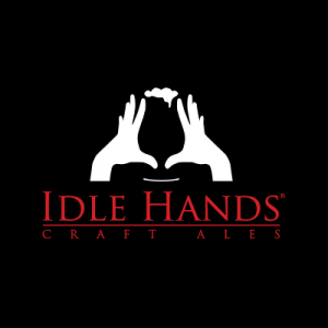 Idle Hands Craft Ales, LLC