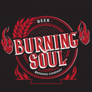 Burning Soul Brewery