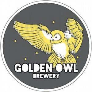 Golden Owl Brewery