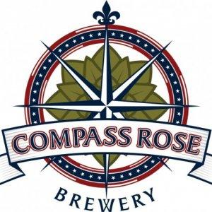 Compass Rose Brewery Llc
