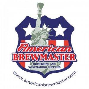 American Brewmaster