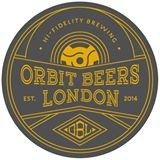Orbit Brewing Ltd.