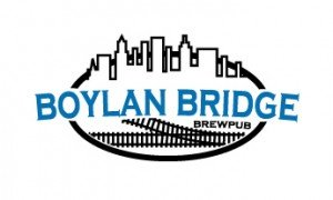 Boylan Bridge Brewpub