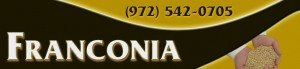 Franconia Brewing Company, LLC