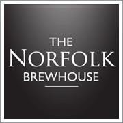 Norfolk Brewhouse