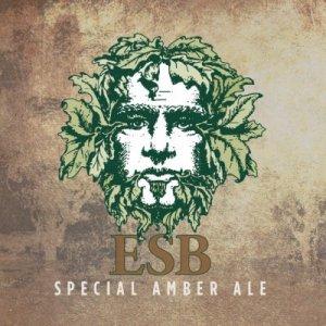 Green Man ESB