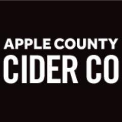 Apple County Cider Co.