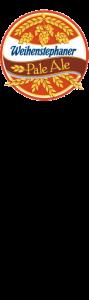 Weihenstephaner Pale Ale