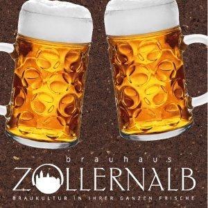 Brauhaus Zollernalb GMBH