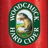 The Woodchuck Cidery
