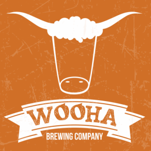 Wooha Brewing Company