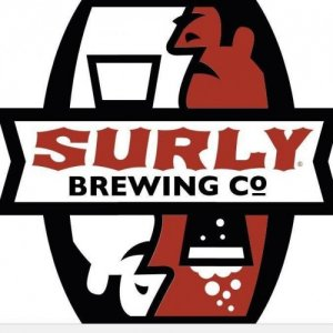 Surly Brewing - Destination Brewery