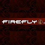 Firefly Balham