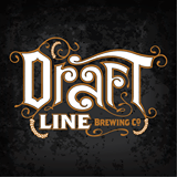 Draft Line Brewing Company