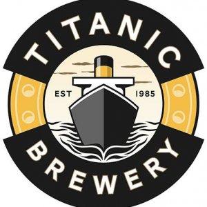 Titanic Brewery Ltd