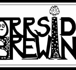 Torrside Brewing Ltd