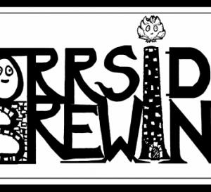 Torrside Brewing Ltd