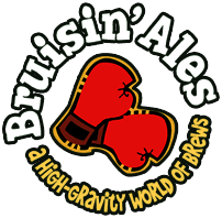Bruisin' Ales: A High-Gravity World of Beers