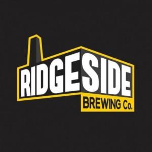 The Ridgeside Brewing Co. Ltd.