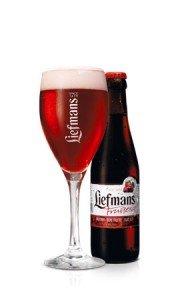 Brouwerij Liefmans